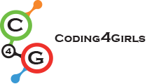www.coding4girls.eu