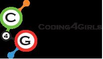 www.coding4girls.eu